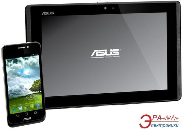 Смартфон ASUS PadFone A66 32GB Brown (A66-1A088WWE)