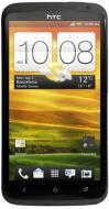 Смартфон HTC One X S720e Brown Grey 16GB (4710937386486)