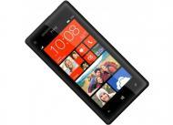 Смартфон HTC C620e Accord Windows Phone 8x Black (4710937388244)