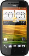 �������� HTC Desire SV T326e (4710937389005)