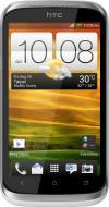 Смартфон HTC T328e Desire X