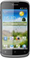 Смартфон Huawei Ascend G300 U8815 Black