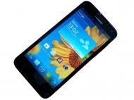 �������� Huawei Ascend D1 U9500-1 Black