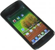 Смартфон Huawei Ascend G500 Pro U8836D-1 Dual Sim Black