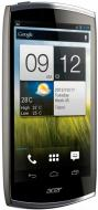 �������� Acer Cloud Mobile S500 Black (HM.H9WEU.001)