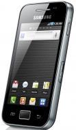 �������� Samsung GT-S5830i XKI Galaxy Ace Modern Black