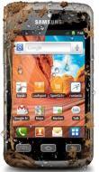 �������� Samsung GT-S5690 TAA Galaxy Xcover Titan Gray