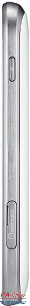 Смартфон Samsung GT-S7562 Galaxy S Duos UWA Pure White