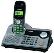Радиотелефон Panasonic KX-TCD236UAT Titan