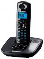 Радиотелефон Panasonic KX-TG6481UAT Titan