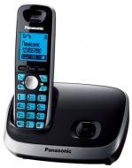 ������������ Panasonic KX-TG6511UAB Black