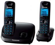 ������������ Panasonic KX-TG6512UAT Titan