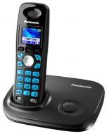 Радиотелефон Panasonic KX-TG8011UAT Titan