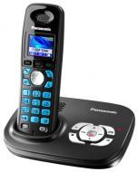 Радиотелефон Panasonic KX-TG8021UAT Titan