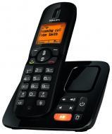 ������������ Philips CD2851B/UA Black