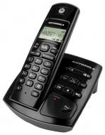 Радиотелефон Motorola D111 Black