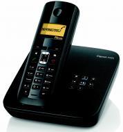 Радиотелефон Gigaset Gigaset A585 Black