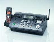 ������������ ������� Panasonic KX-FC966UA-T Titan