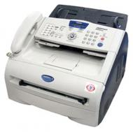 ������������ ������� Brother FAX-2825R White