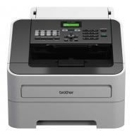 Факсимильный аппарат Brother FAX-2940R (FAX2940R1) Grey
