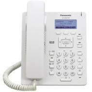 IP-Телефон Panasonic KX-HDV100RU White