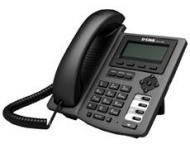 IP-Телефон D-Link DPH-150S/F4