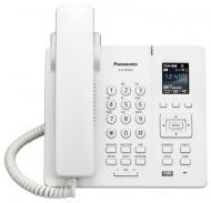 IP-������� Panasonic KX-TPA65RU White