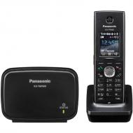 IP-������� Panasonic KX-TGP600RUB