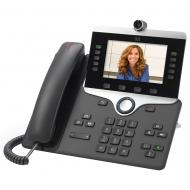 IP-Телефон Cisco IP Phone 8865 (CP-8865-K9=)