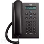 IP-Телефон Cisco 3905 REFURBISHED (CP-3905-RF)