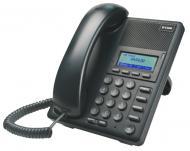 IP-������� D-Link DPH-120SE