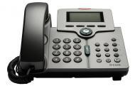 IP-������� D-Link DPH-400S