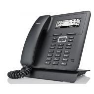 IP-Телефон Gigaset Maxwell basic (S30853-H4002-R101)