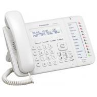 IP-Телефон Panasonic KX-NT553RU (S30853-H4002-R101)