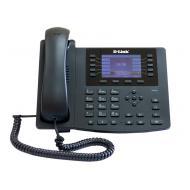 IP-Телефон D-Link DPH-400GE/F2