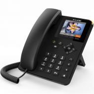 IP-Телефон Alcatel SP2502 RU
