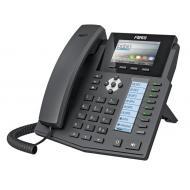 IP-Телефон Fanvil X5S