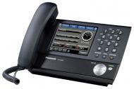 IP-Телефон Panasonic KX-NT400RU