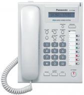 IP-Телефон Panasonic KX-NT265