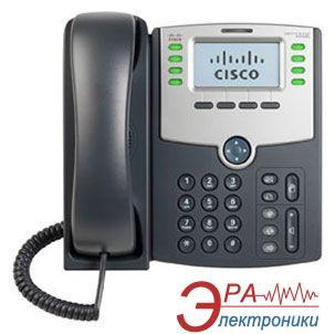 IP-Телефон Cisco SB SPA508G