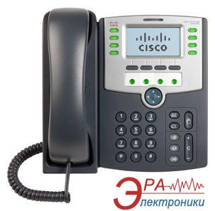IP-Телефон Cisco SB SPA509G