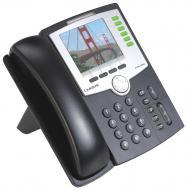 IP-Телефон Linksys SPA962