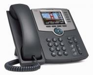 IP-Телефон Cisco SB SPA525G2
