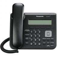 IP-Телефон Panasonic KX-UT113RU-B