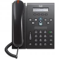 IP-Телефон Cisco UC Phone 6921 (CP-6921-C-K9=)
