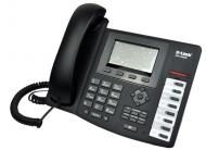 IP-������� D-Link DPH-400SE/F3