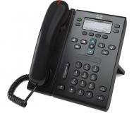 IP-������� Cisco UC Phone 6945 (CP-6945-C-K9=)
