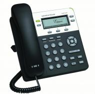 IP-Телефон Grandstream GXP1450