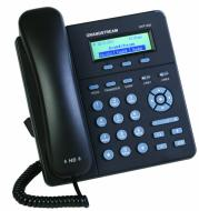 IP-������� Grandstream GXP1400