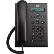 IP-Телефон Cisco UC Phone 3905 (CP-3905=)